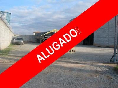 Aluguel Galpão Cotia Brasil - 248-a