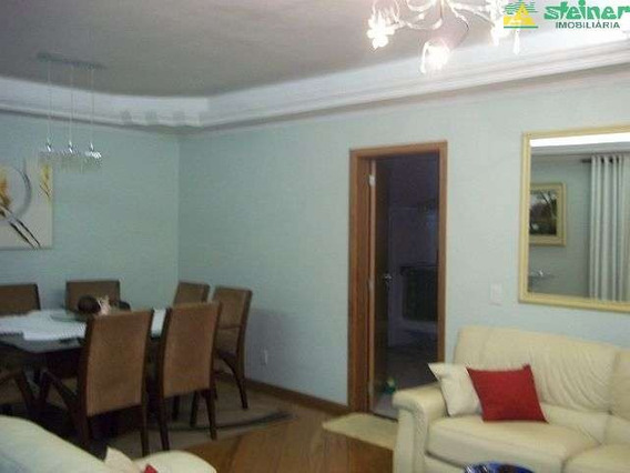 Aluguel Ou Venda Apartamento 4 Dormitórios Jardim Zaira Guarulhos R$ 4.000,00 | R$ 1.350.000,00