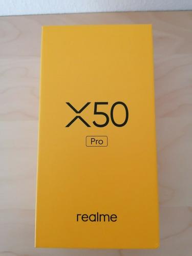 Realme X50 Pro Nuevos Y Sellados