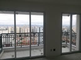 Apartamento Em Jardim Anália Franco, São Paulo/sp De 40m² 1 Quartos À Venda Por R$ 380.000,00 - Ap90618
