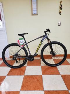 Bicicleta 29 Schwinn