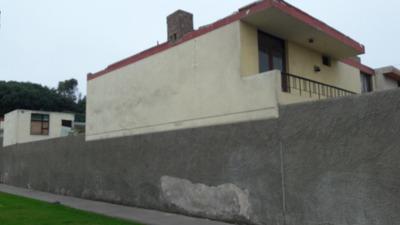 Casa En Surco, Buena Ubicación