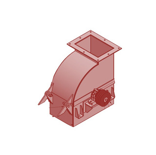 Planos Construye Maquina Trituradora Molino Martillo Tierra