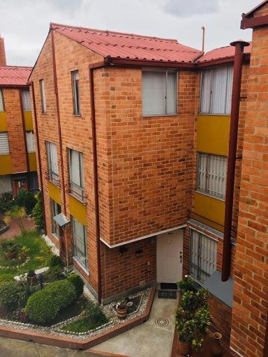 Casas En Venta Portales Del Norte 953-240