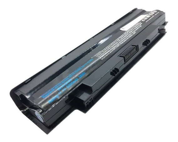 Bateria Note Dell Inspiron 14 N4050 Nova J1knd 9t48v
