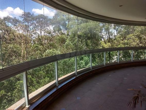 Apartamento Residencial Para Venda E Locação, Jardim Fonte Do Morumbi, São Paulo. - Ap1756