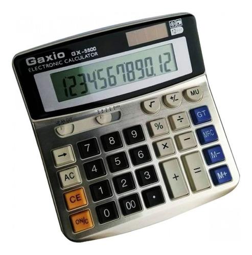Calculadora Cámara Espía  Infidelidades * Abi Tecnologia*