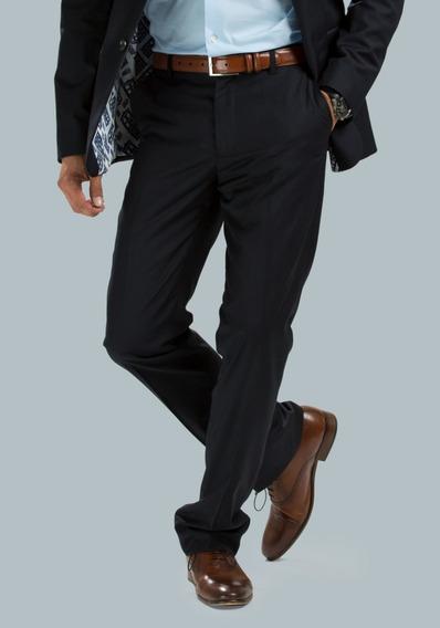 Pantalones Y Jeans Fun Para Hombre De Vestir En Nuevo Leon Mercadolibre Com Mx