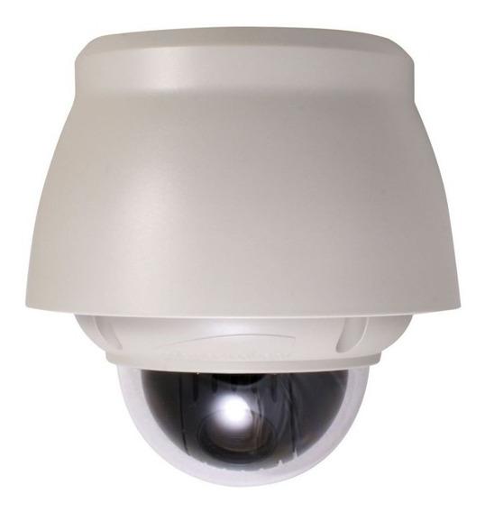 Câmera Speed Dome Ksd2210-m3 Mini Ptz 22x 700tvl Sony Had-2