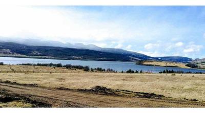X-665, Coyhaique, Lago Frío - Sitio 6