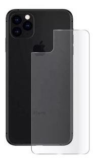 Película iPhone 11 Pro Max (6.5) Vidro Traseira 9h Hprime