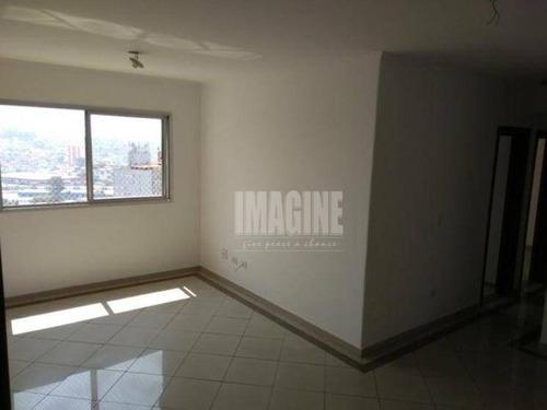 Apto Na Penha Com 3 Dorms Sendo 1 Suíte, 2 Vagas, 100m², Lazer - Ap13168