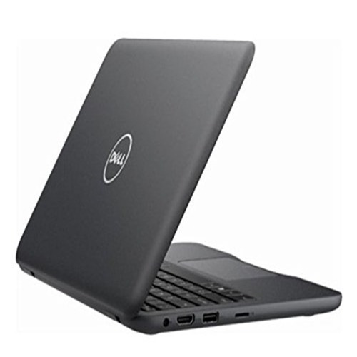 Netbook Dell Inspirion Serie 3000 Amd 4gb 32gb Tela 11
