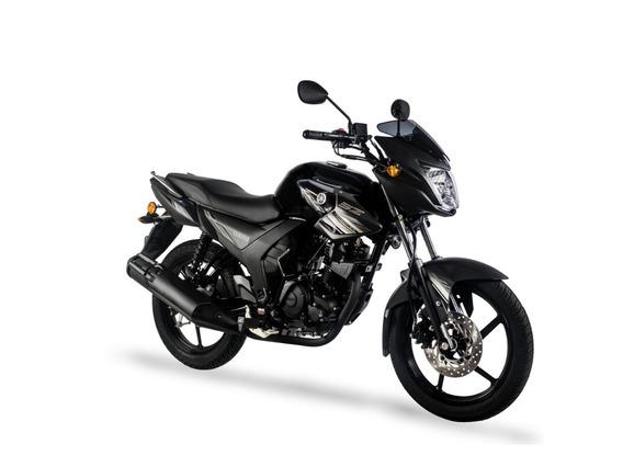 Yamaha Sz Rr 150 !! 12 Y 18