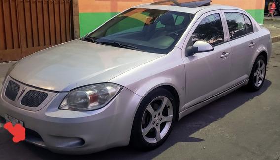 Pontiac G5 2.4 G Gt Aa Ee Piel Qc Rines At 2008