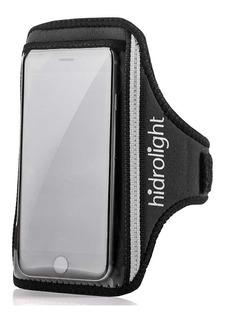 Porta Celular Para Corrida Hidrolight Premium