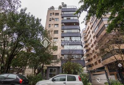 Apartamento - Petropolis - Ref: 254761 - L-254761