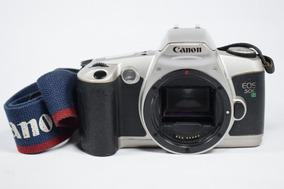 Câmera Canon Eos 500n