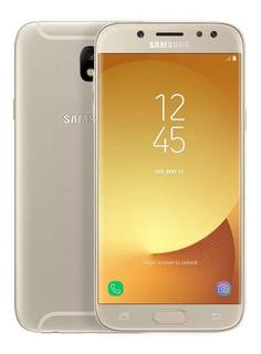 Smatphone Samsung Galaxy J7 Pro (semi-novo)