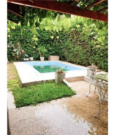 Venta Ciudadela Ph 3amb,piscina Y Parrilla