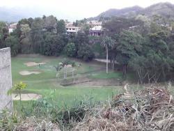 Terreno En Altos De Guataparo Con Vista Al Campo De Golf De
