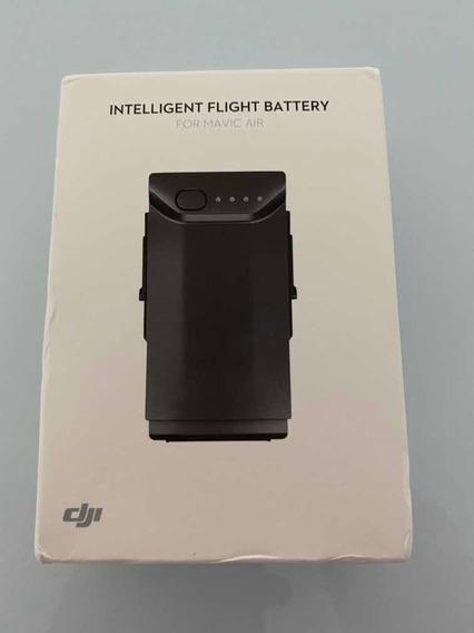 Bateria Original Para Drone Dji Mavic Air Lacrado