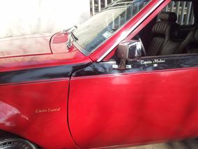 Rambler 1976 Modelo De Edicion Especial