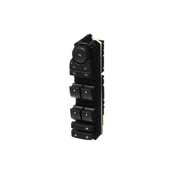 Acdelco 20835553 Interruptor De Puerta Y Ventana Gm Para Equ