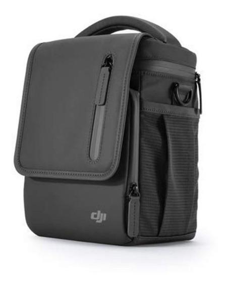 Case/bolsa/bag P/ Drone Dji Mavic Pro/platinum/zoom