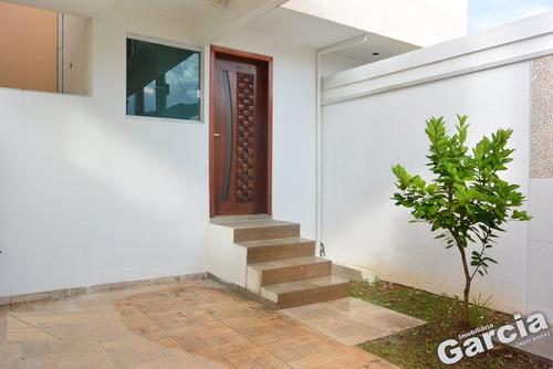 Casa Sobreposta Parte Superior Com 2 Dormitórios A Venda Em Peruíbe - 5105 - 69193575