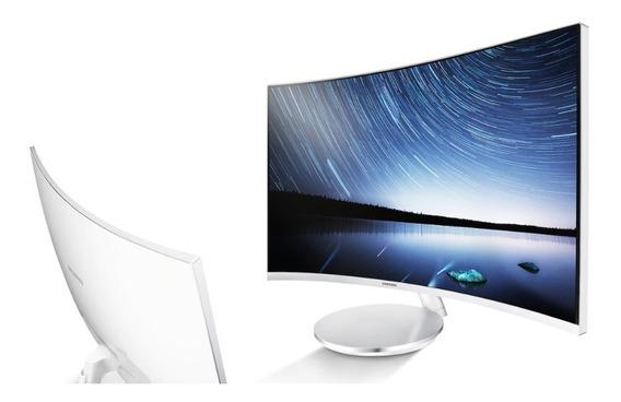 Monitor Samsung 27 Lc27f591fdlxzd