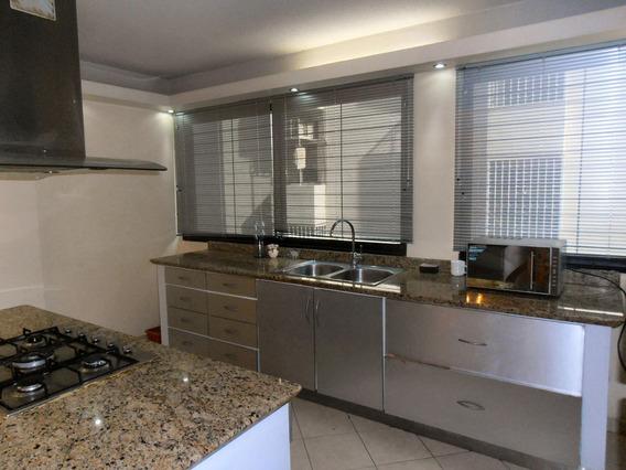 Esplendido Apartamento En Urb San Jacinto Maracay Zp20-21897