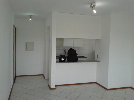 Apartamento Em Vila Cardia, Bauru/sp De 63m² 3 Quartos Para Locação R$ 850,00/mes - Ap361902