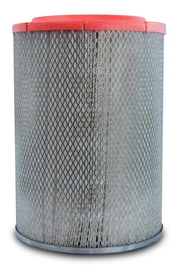 Filtro De Aire Fvr 23g Con Turbo, Web Wca-5021, 46544