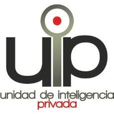 Detectives Privados Cali Uip 3206597773