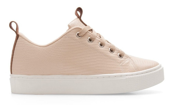 Lady Stork Zapatilla Ariana Sneaker Tienda Oficial Marat