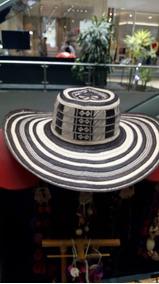 Sombrero 21v Original Remate Por Cierre De Tienda