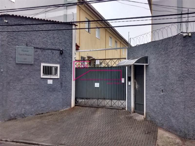 0be92caafa00 Casas Venda em Jardim São Nicolau, São Paulo Zona Leste no Mercado ...