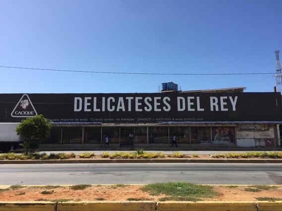 Local Comercial Conejeros... Isla De Margarita