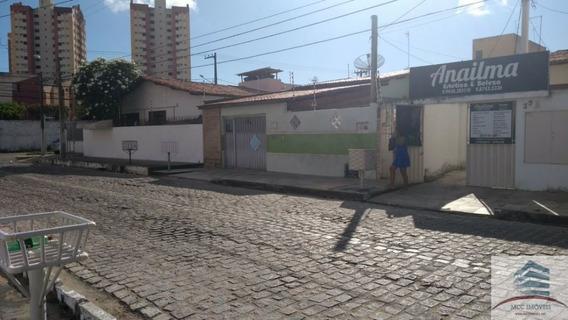 Casa A Venda Nova Parnamirim