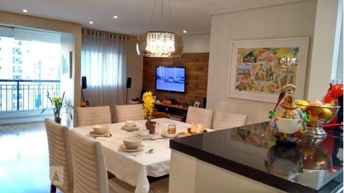 Apartamento À Venda - Panamby, 2 Quartos,  70 - S893123969