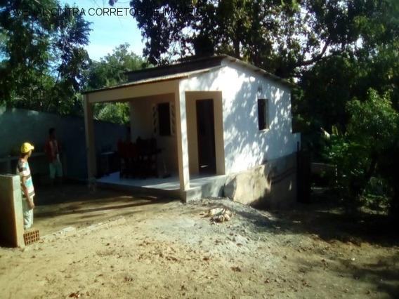 Casa Em Condomínio - J584 - 33347042