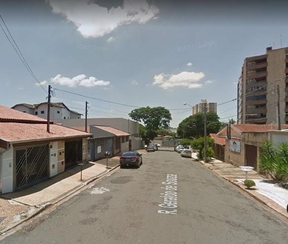 Sumare - Jardim Sao Carlos - Oportunidade Caixa Em Sumare - Sp | Tipo: Casa | Negociação: Venda Direta Online | Situação: Imóvel Ocupado - Cx96321sp