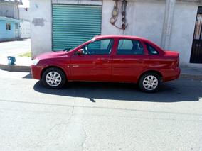 Chevrolet Corsa 1.8 5p Comfort E Mt