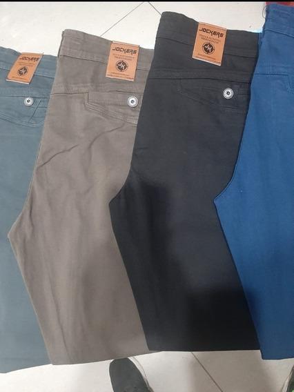 Pantalones Joker Brand Mercadolibre Com Pe