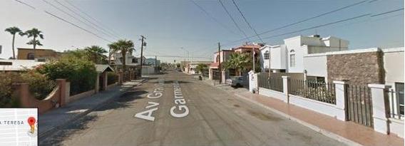 Casa En Vallarta Mx20-hw1839