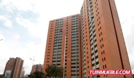 Apartamentos En Venta 19-11617adriana Di Prisco 0414-3391178