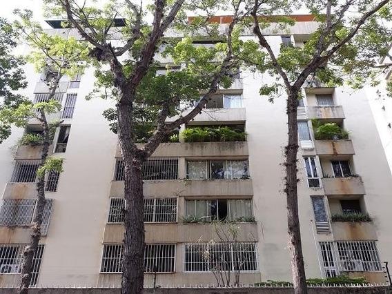 Venta Apartamento En Colinas De La California Kl 20-10188