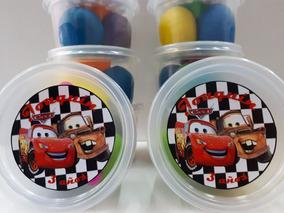 8100176e4 Souvenirs Cars - Souvenirs para Cumpleaños Infantiles en Mercado ...