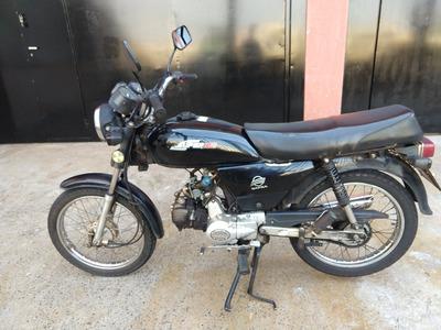 Dafra Super 100 100 Cc